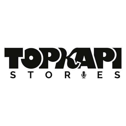 Topkapi Films's avatar