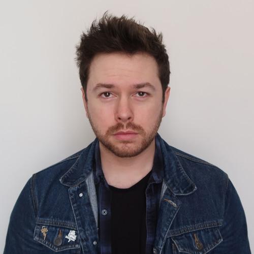 Lucas Hardy's avatar