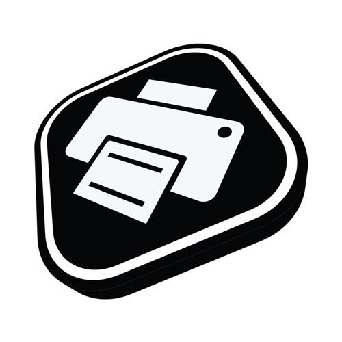 Dankeskarte.com's avatar