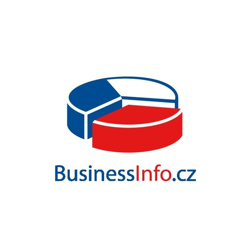 BusinessInfo.cz's avatar