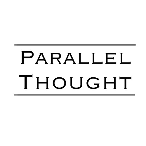 Parallel Thought LTD.'s avatar