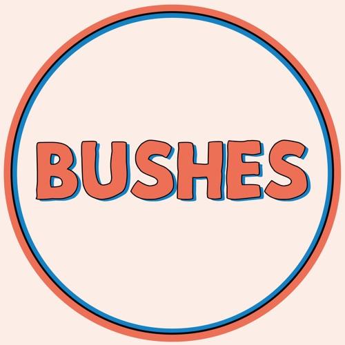 Bushes's avatar