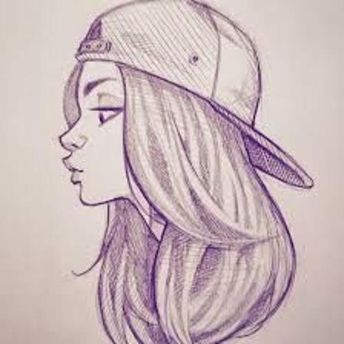 TRUE B's avatar