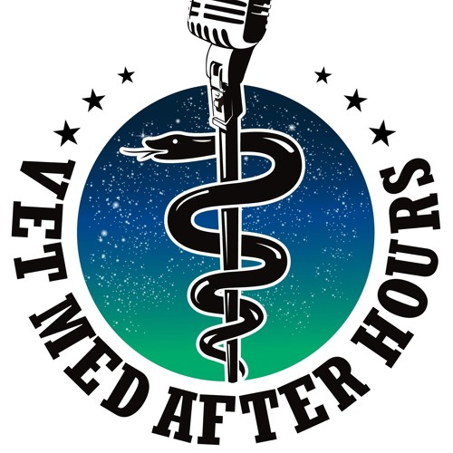 Vet Med After Hours's avatar