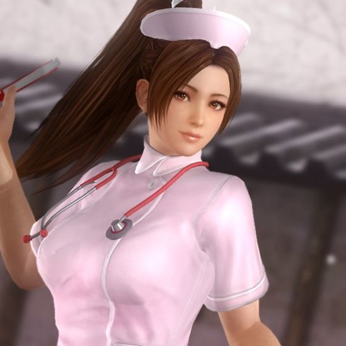 Mai Shiranui's avatar