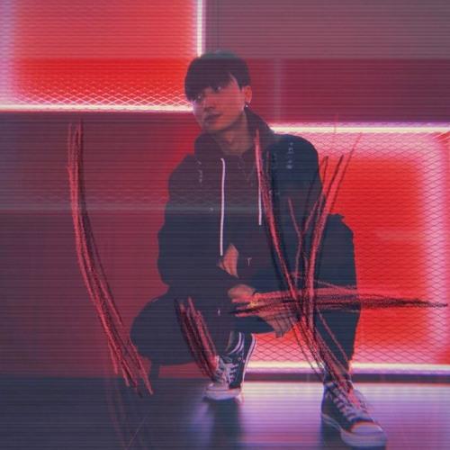 I.K's avatar