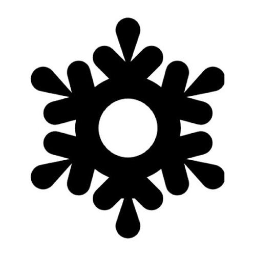 MaelZ's avatar