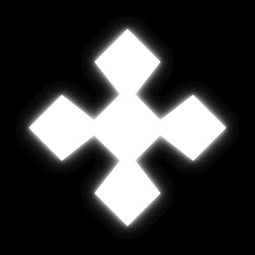 Death By Rainbow's avatar