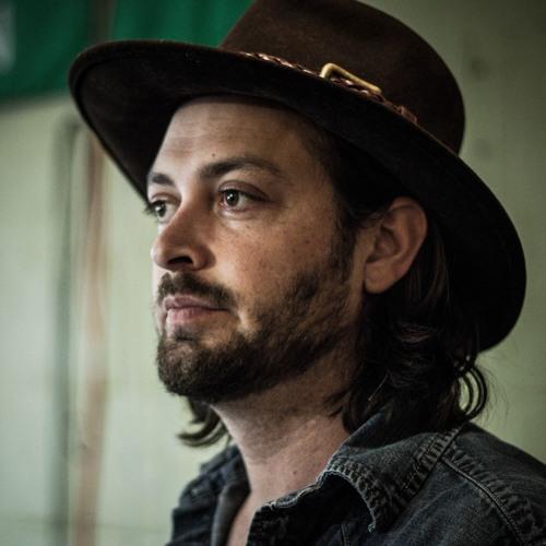 Beau James's avatar