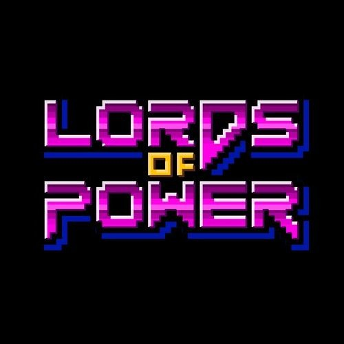 Lords of Power's avatar