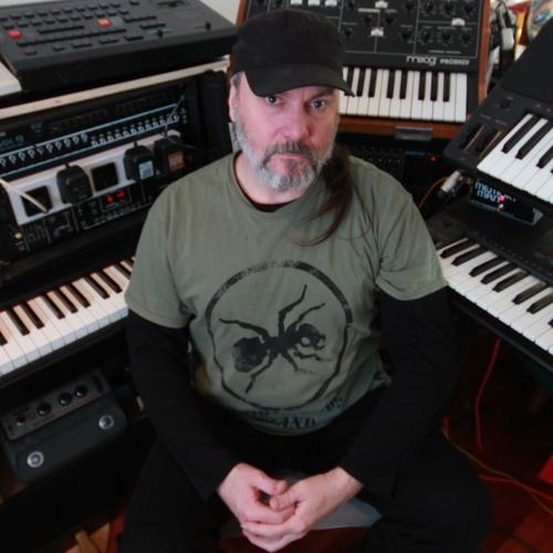 Donkmeister's avatar