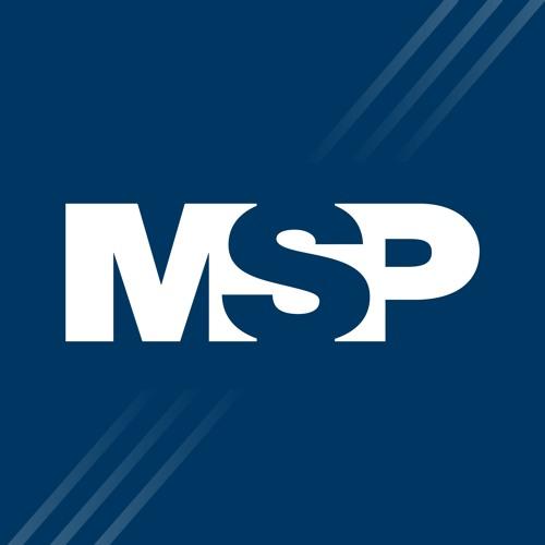 Medicina & Salud Pública | Noticias's avatar
