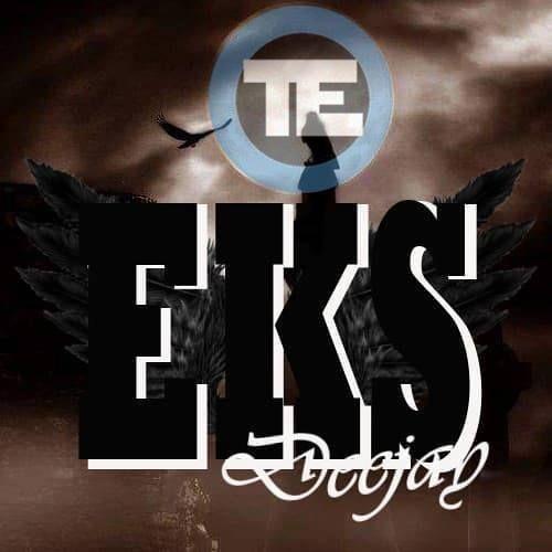 Dj Eks (Obscur-antism Sound)'s avatar