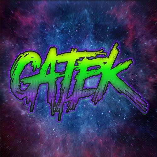 Gatek's avatar