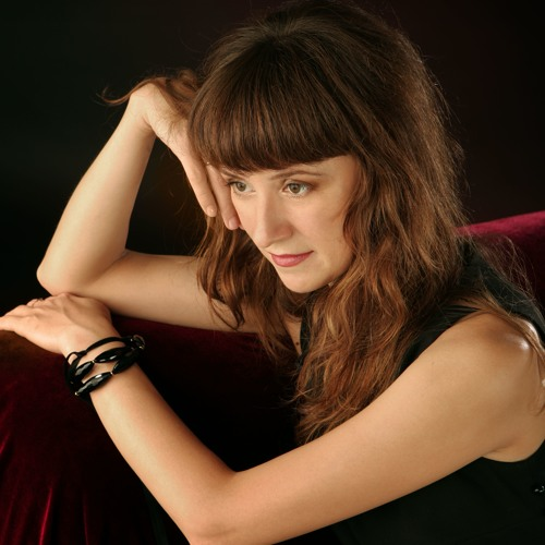 Elena Evtushevskaya's avatar