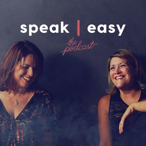 The Speak Easy Podcast's avatar