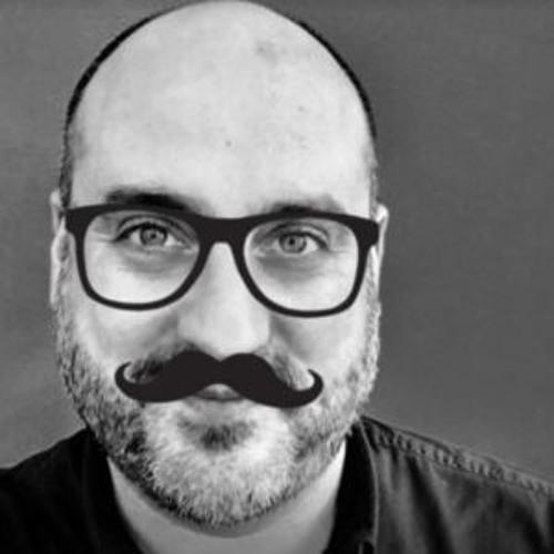 Nadav Zeimer's avatar
