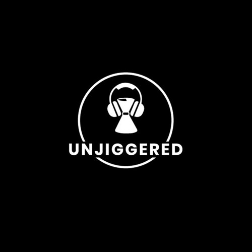 Unjiggered's avatar