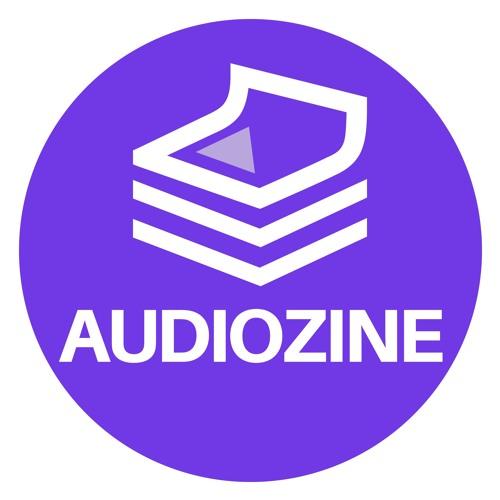 Audiozine's avatar