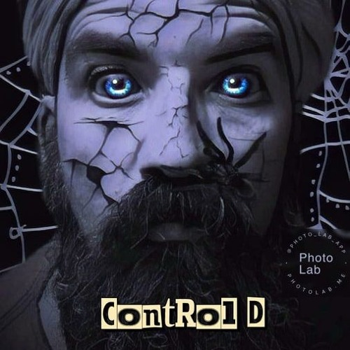 Control D's avatar