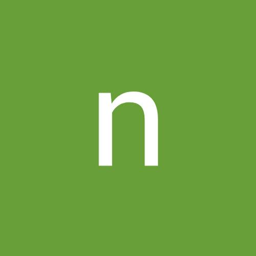 nicholasd658's avatar