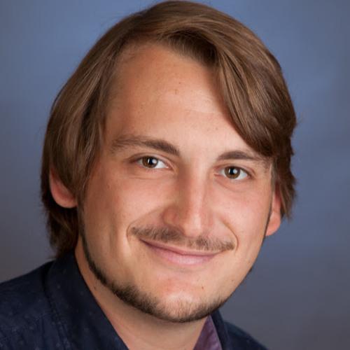 kaiserkomposition's avatar