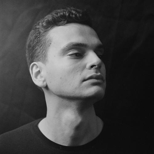 Martin Peter / C22's avatar