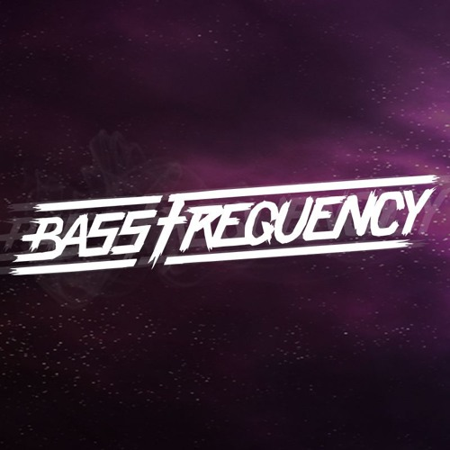 Bass  Frequency's avatar