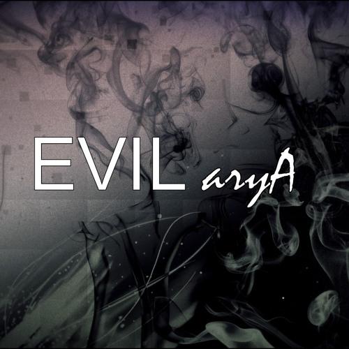 EvilaryA's avatar