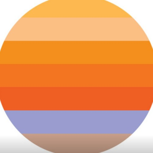 Seven Seas Music's avatar