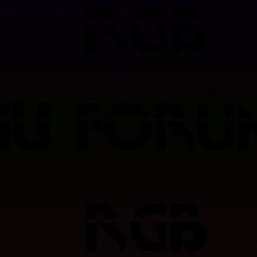 Emo G Records's avatar