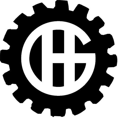 GH Records's avatar