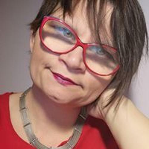 Lena Murawska's avatar