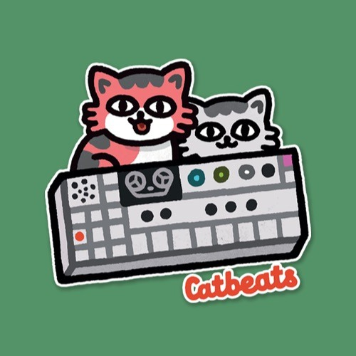 catbeats's avatar