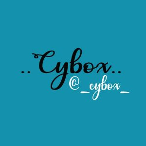 ..Cybox..'s avatar