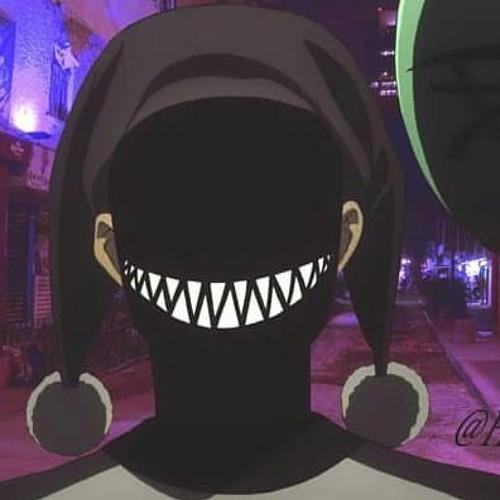 lilTyla❄️'s avatar