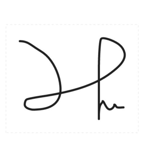 Hong PM's avatar