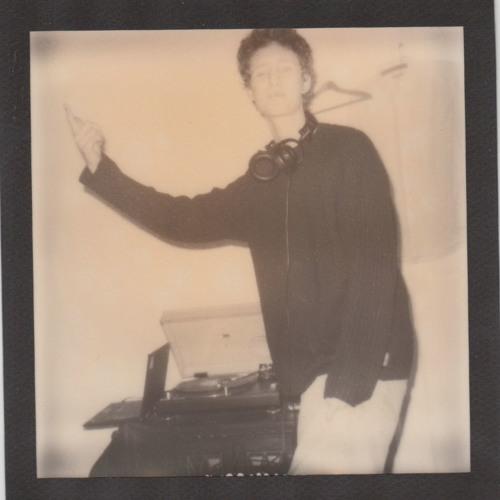 DJ Smudge's avatar
