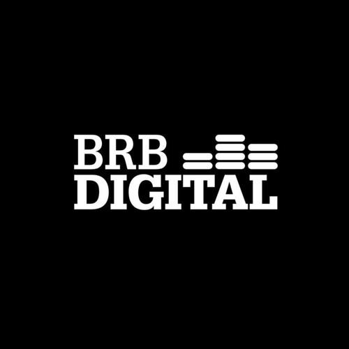 BRB Digital's avatar