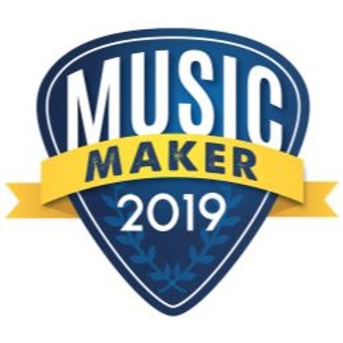 Music Maker's avatar