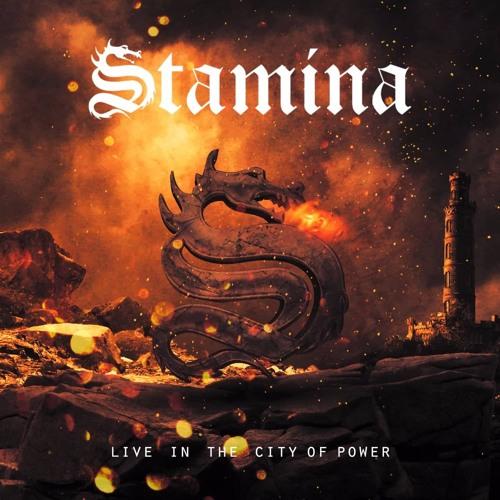staminaband's avatar