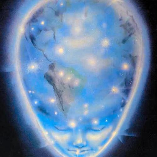 Spiritual Awakening Radio's avatar