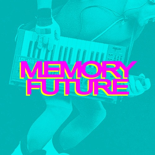 MEMORY FUTURE's avatar