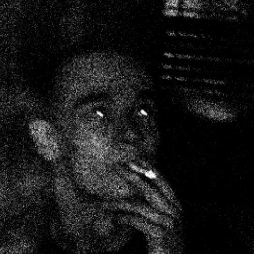 BABA JANKO's avatar