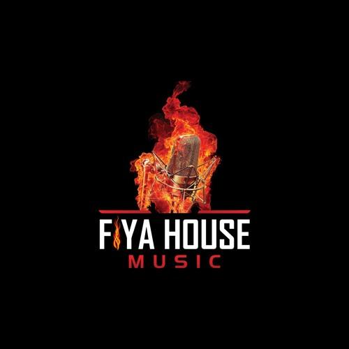 Fiya House Music's avatar