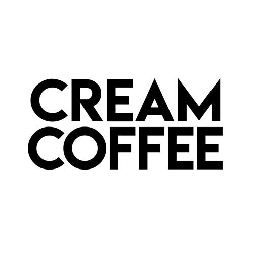 Cream Coffee's avatar
