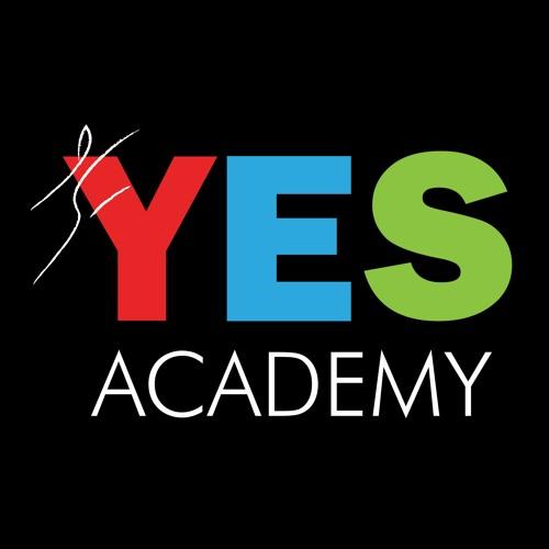 YES Academy's avatar