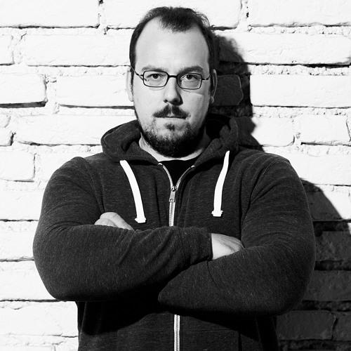 Peter Kruppa's avatar