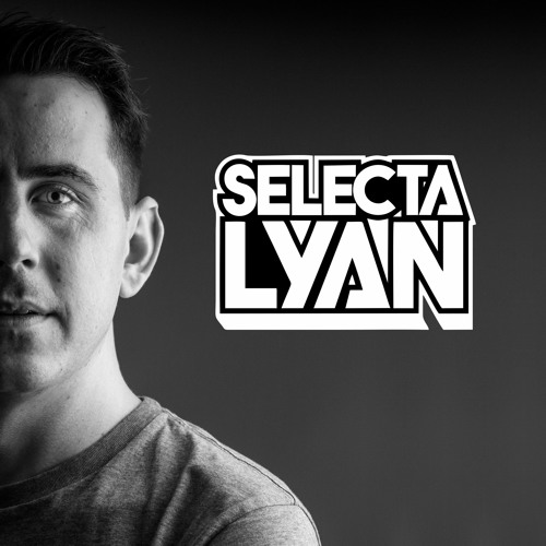 Selecta Lyan's avatar