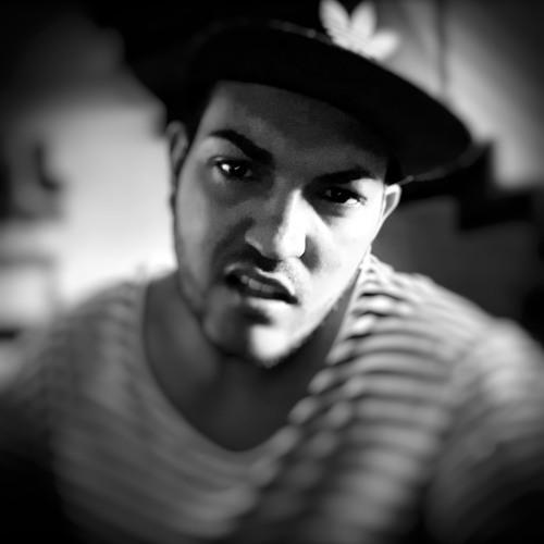 Fil Fizz's avatar